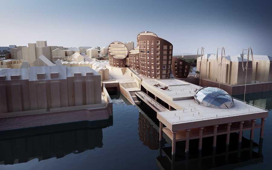 gravesend-clifton-wharf