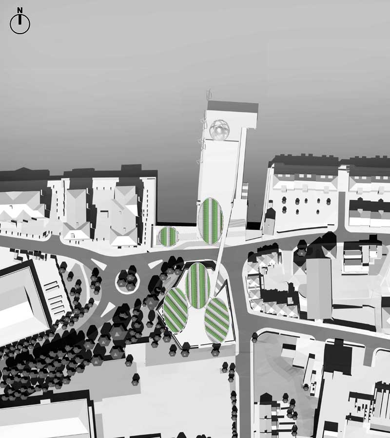 gravesend-riverside-renewal-clifton-wharf-regeneration