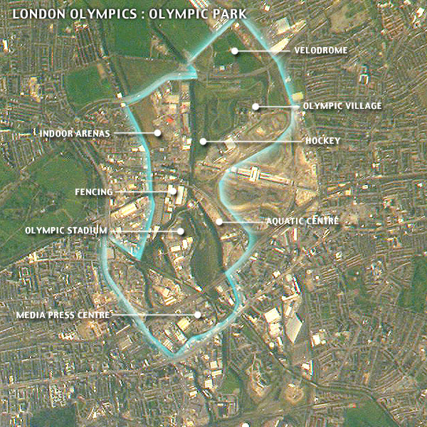 london-2012-olympic-venues-olympic-park-stratford-lower-leas-valley