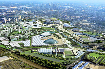 london-2012-olympics-map-property-investing-hotspot-stratford