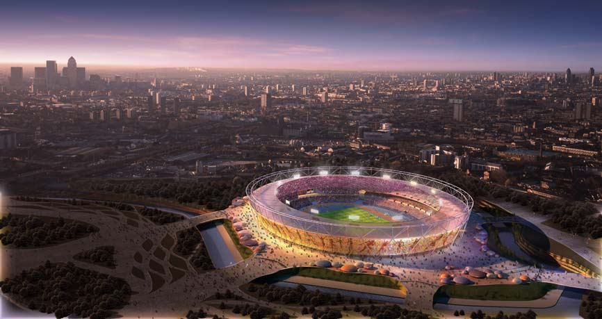 london_olympic_stadium