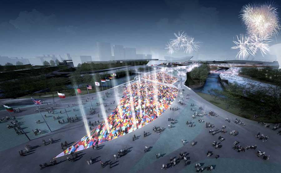 london_olympics_bridge_2012