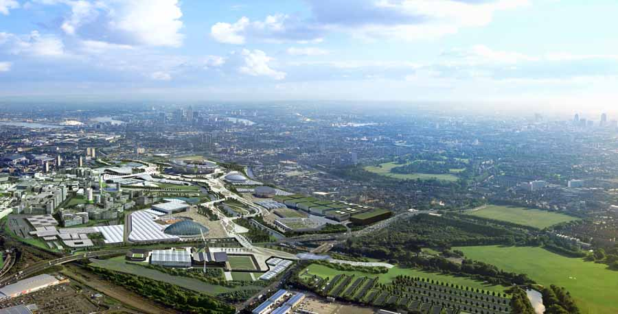 london_olympics_park_2012