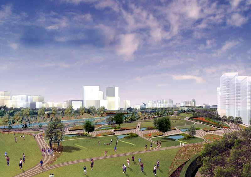 london_olympics_park_in_sport_legacy