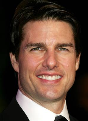 tom cruise wallpapers hd. Tom Cruise top wallpapers 2010