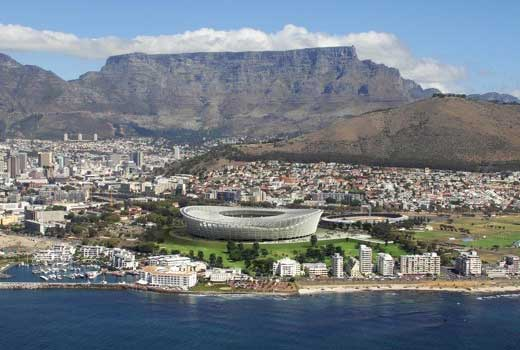 2010-world-cup-cape-town-studium