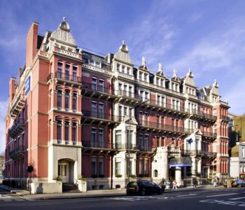 Kensington London Investor