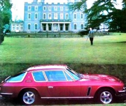 Jensen-interceptor-north-england-estate-investor