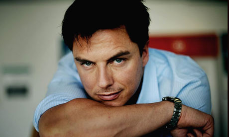 John-Barrowman-tv-presenter