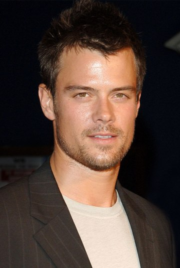 Josh Duhamel-real-estate-investing