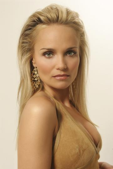 Kristin Chenoweth in talks for The Pirates of Penzance!