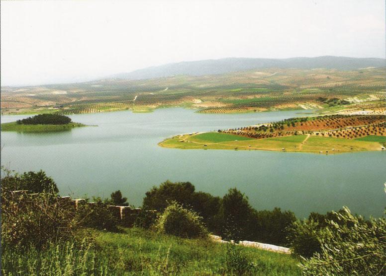 Kurdistan Meydanke