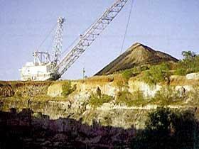 Moranbah-property-boom-australia