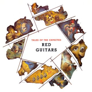 Red-Guitars-tales--of-the-expected
