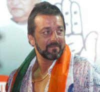 Sunjay Dutt