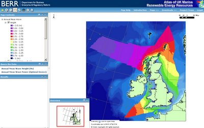 UK-wave-power-map