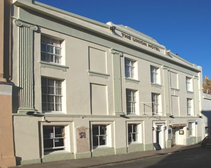 Union-hotel-chapel-street-penzance