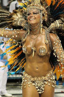 Viviane Rio