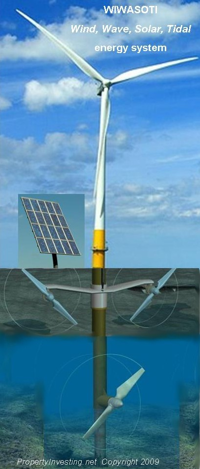 WIWASOTI-wind-wave-solar-tidal-energy-system-for-uk-propertyinvesting.net