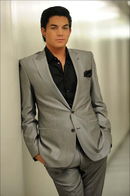 adam-lambert-american-idol-hollywood-2009-season-8-simon-cowell