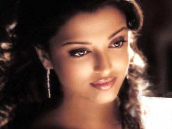 Aiswariya Rai Bachchan