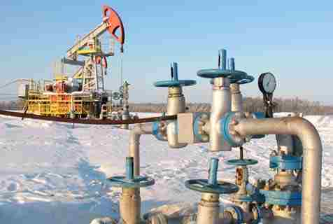 arctic-oil-investment-peak-oil