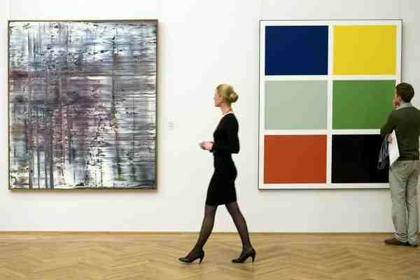 art-gallery--