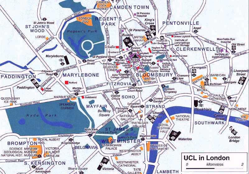 central-london-map-hotel-finder