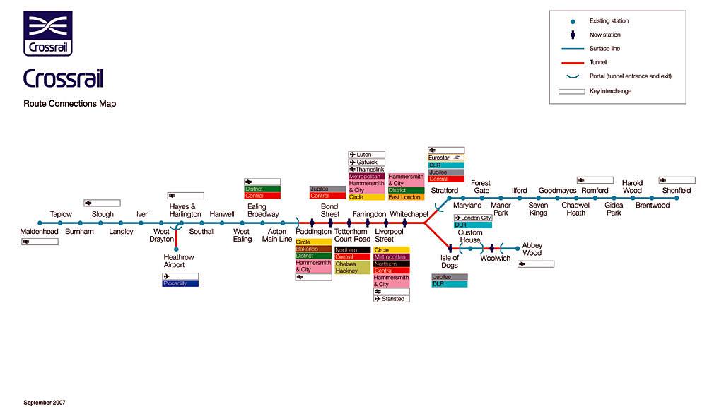 crossrail-map-london-regeneration-schemes