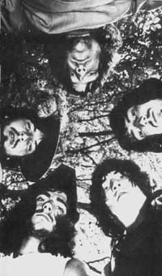 czechs-punk-band