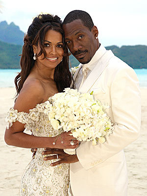 eddie_murphy_tracey_edmonds_wedding