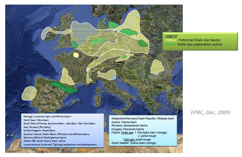 europe-shale-gas-map