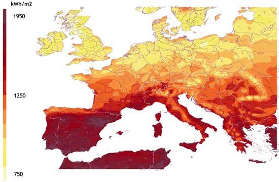 europe_solar_map