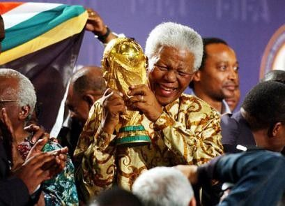 fifa-world-cup-nelson-mandela