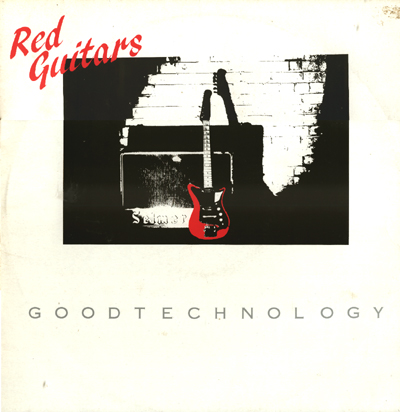 good-technology-red-guitars
