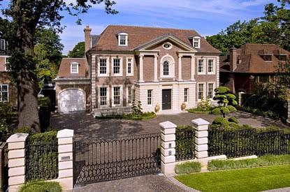 hampstead-house
