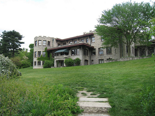 henry-ford-house