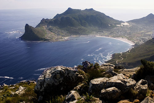 hout-bay-cape-town-south-africa-2010-world-cup