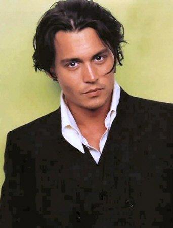 johnny-depp-sexiest-man-alive