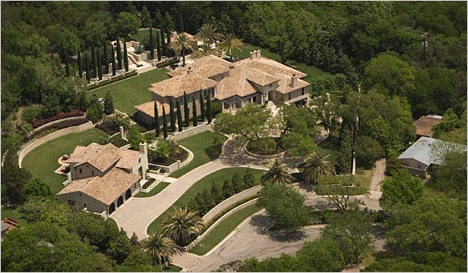 lance-armstrong-house