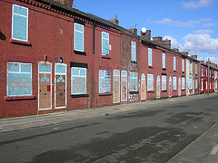 liverpool-toxteth-smithdown-road-derelict-terraces-due-for-demolition-deprived-area