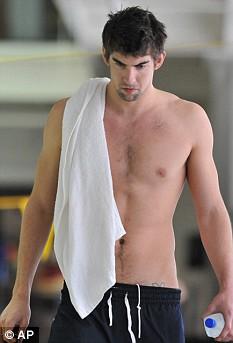 lond-olympics-2012-phelps-google-ap