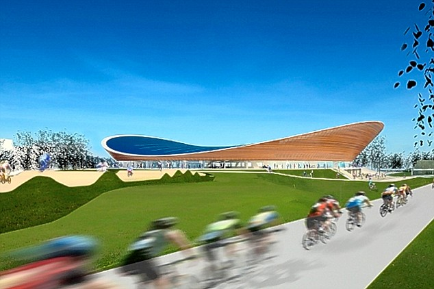 london-2012-olympics-velodrome-stratford-lower-leas-regeneration