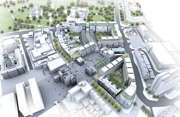 london-barking-dagenham-regeneration-road-north