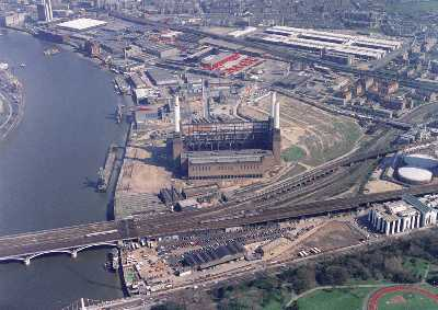 london-battersea-Wharf-regeneration-property-hotspot