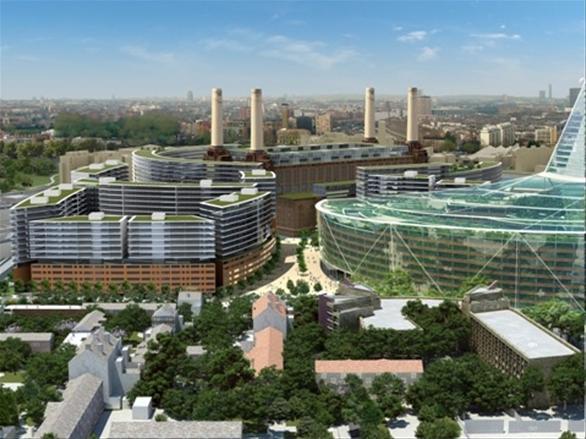 london-battersea-power-station-nine-elms