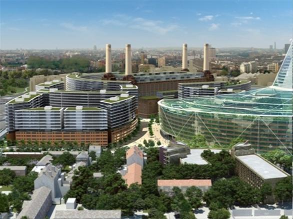 london-battersea-power-station-nine-elms