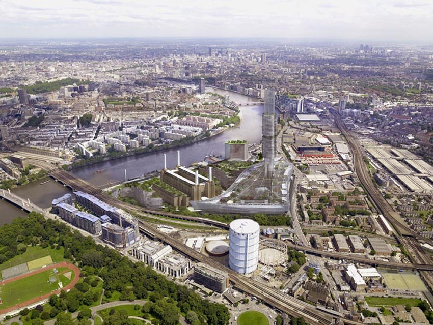 london-battersea-power-station-regeneration-area-property-hotpots-south-chelsea