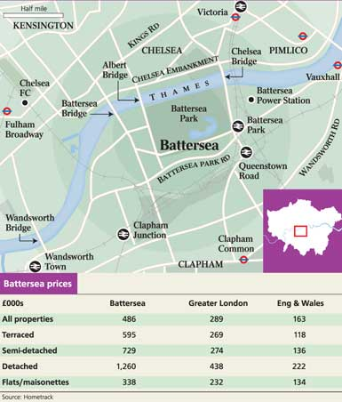 london-battersea-regeneration-area-map-property-hotspot
