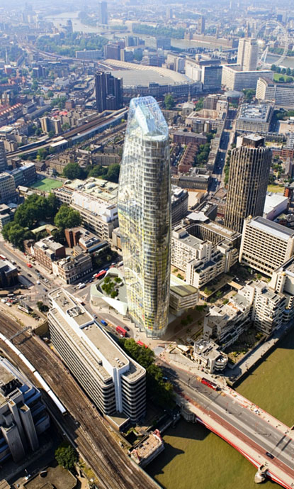 london-boomerang-tower-regeneration